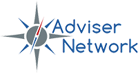 Adviser Network logo