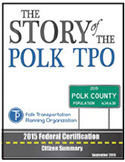 Story of the Polk TPO