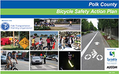 Bicycle Safety Action Plan